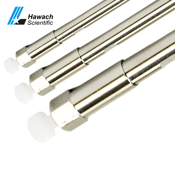 C18 HPLC Columns Chromatography