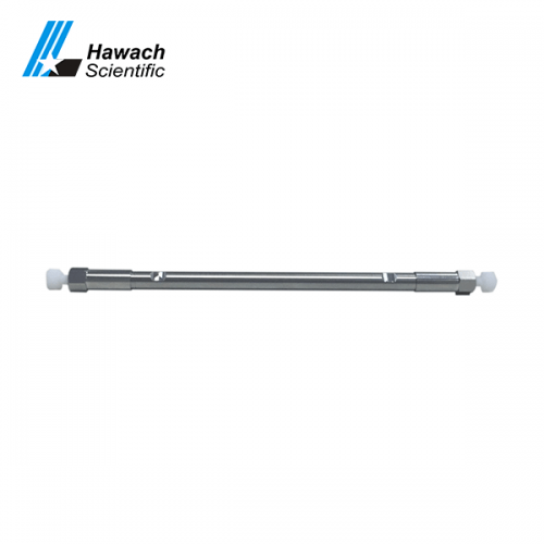 C8 HPLC Fluorine Columns for Lab