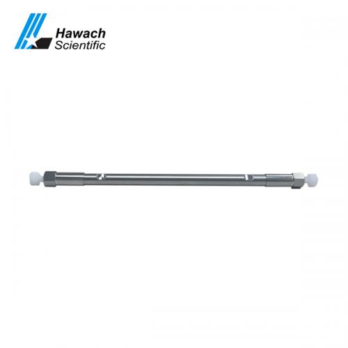 China C18 Low pH-HPLC Columns