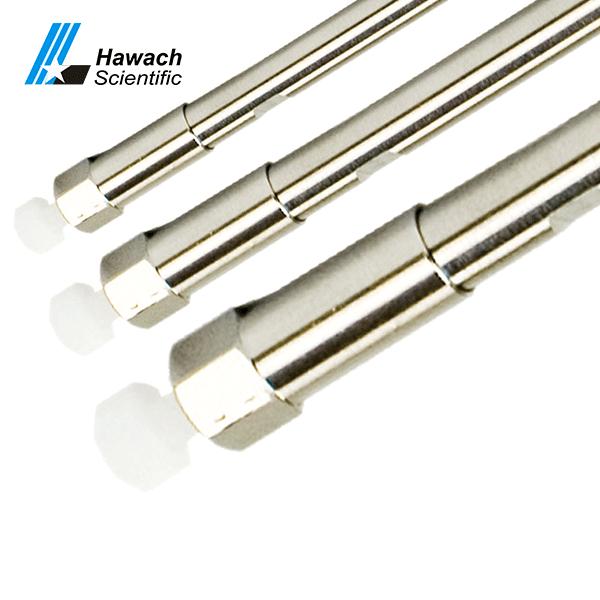 Diol HPLC Columns