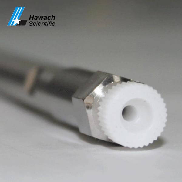 HILIC Amide HPLC Columns Supplier