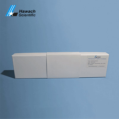 China HPLC Cloumns