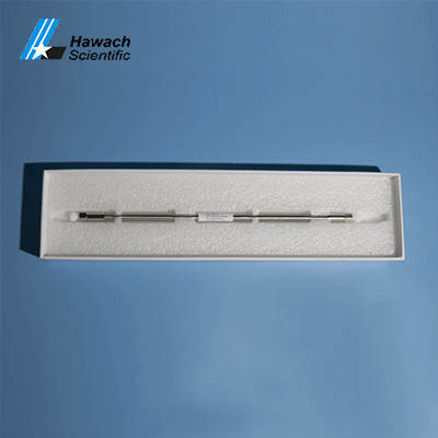 High Quality HPLC Columns