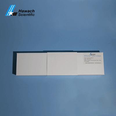XChroma HPLC Columns